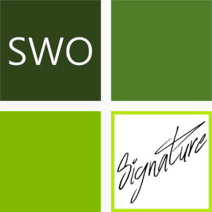 Sign It Service Work Order Logo - Micro Apps