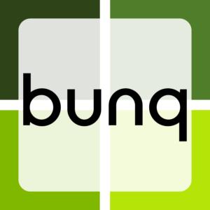 BankingApps-V3-Bunq