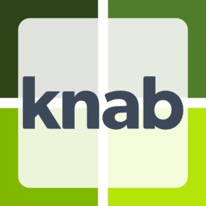 BankingApps-V3-KNAB
