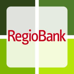 BankingApps-V3-Regiobank