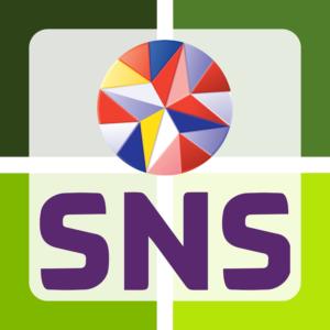BankingApps-V3-SNS Bank